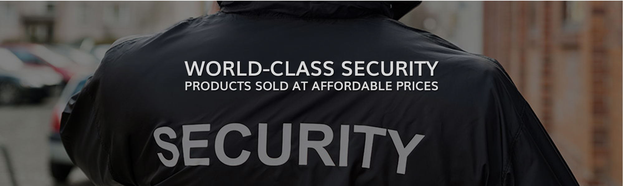 IC Security Uniforms